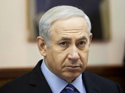 Chorus of criticism: Netanyahu's politics puts Israel 'in mortal danger'