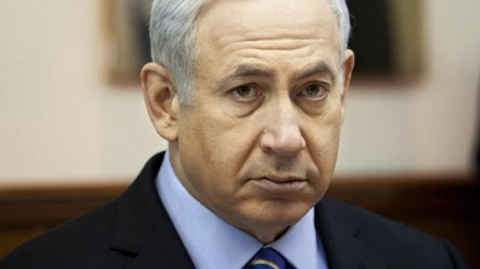 Chorus of criticism: Netanyahu's politics puts Israel 'in mortal danger'