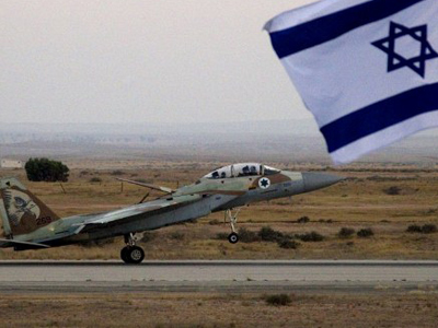 Israelis against unilateral strike on Iran – poll