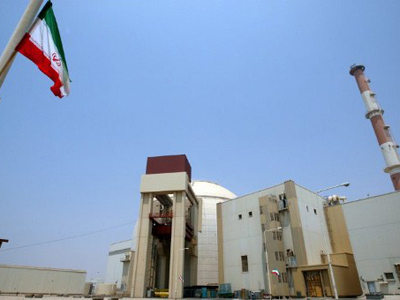 Pentagon encircles Iran: Victory would take 3 weeks