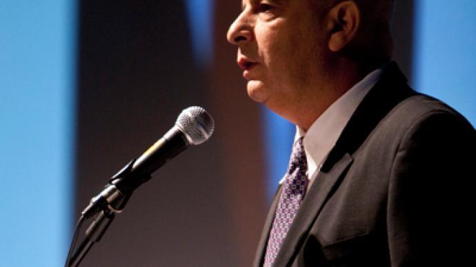 Israeli intel ex-chief: Netanyahu's policy on Iran misleading, messianic