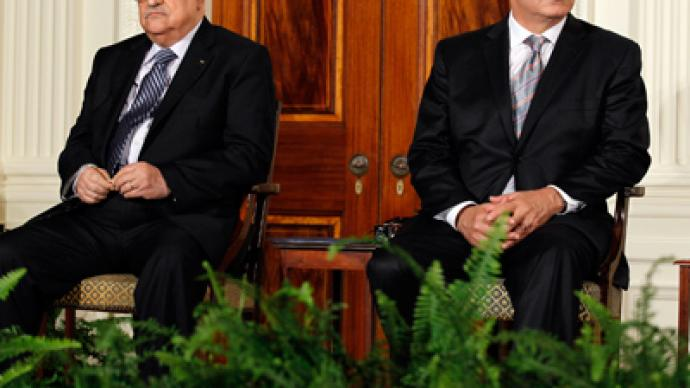 Palestinians dismiss Netanyahu peace overtures as ineffectual