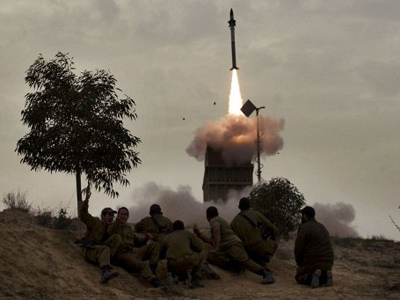 New Israeli invasion of Gaza looming?