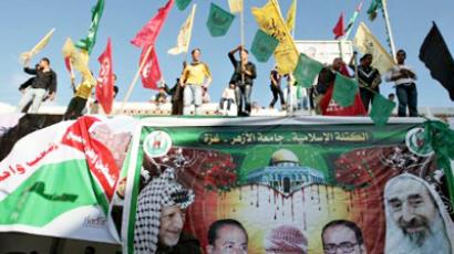 Fatah and Hamas coming to Moscow for further reconciliation talks