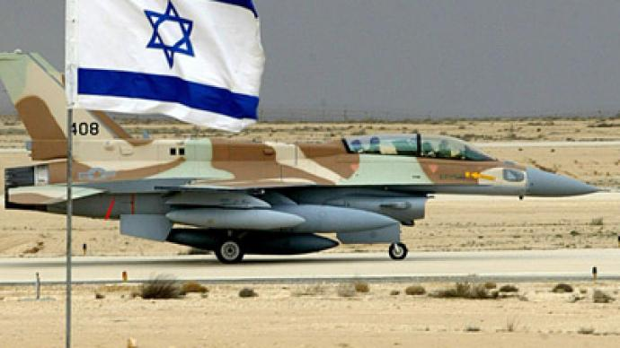 Israel 'super-ready' to attack Iran – Defense Chief