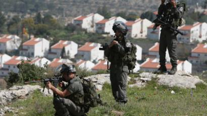 Legalize it! Israel committee defies UN, backs settlement expansion