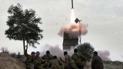 Israelis oppose war with Iran despite govt's hawkish stance