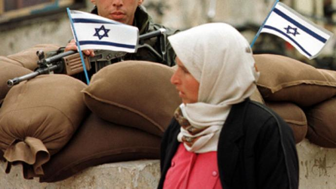 Israel is 64, thanks to Western life support