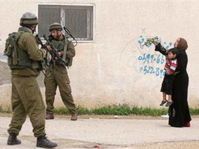 'Israeli army in breach of medical ethics in Gaza'