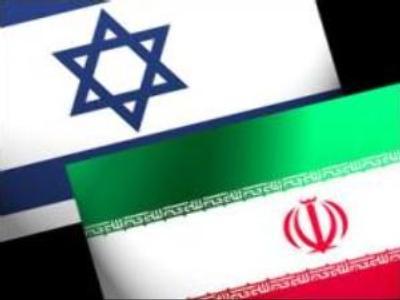 Israelis fear Iran's nuclear plans