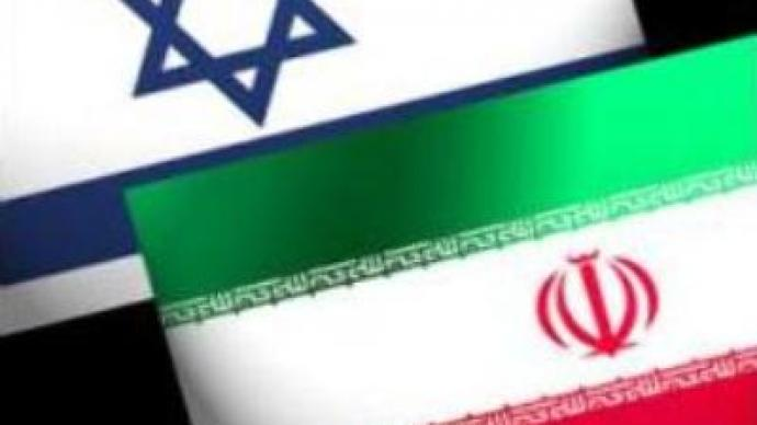 Israelis fear Iran's nuclear plans