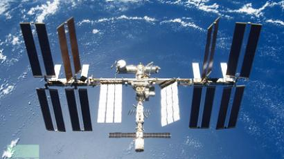 Soyuz a model for future of space exploration