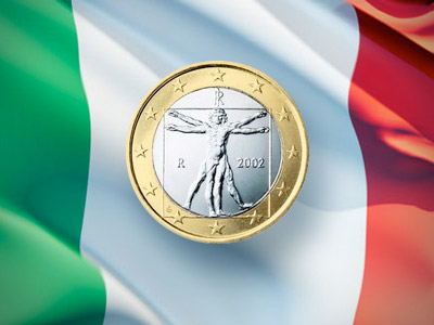 Italy, Spain on bailout precipice