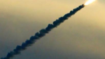Talks to resume on missile defence?
