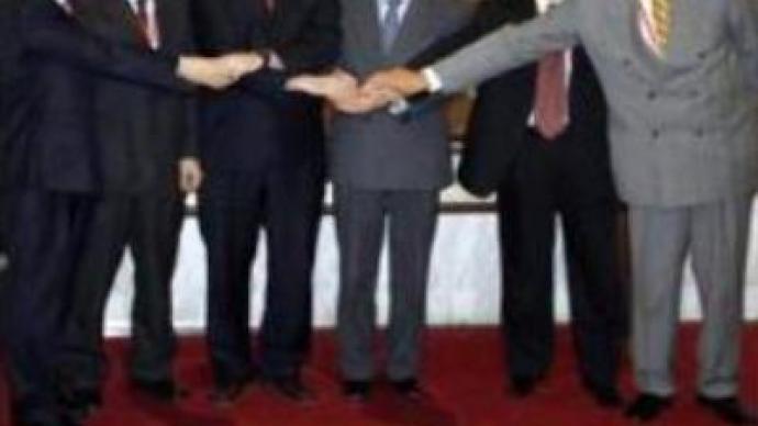 Japan and North Korea to resume talks