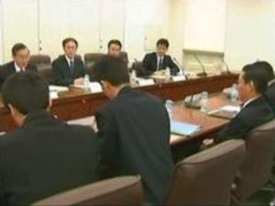 Japan, North Korea to resume bilateral talks Thursday