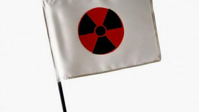No Japan without nuclear energy – Japanese official