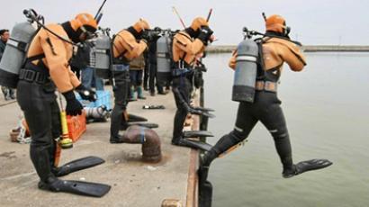 Japanese tsunami debris will reach US