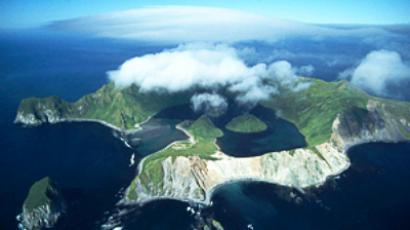"""Russia should ignore latest Japanese Kuril Islands claim"""