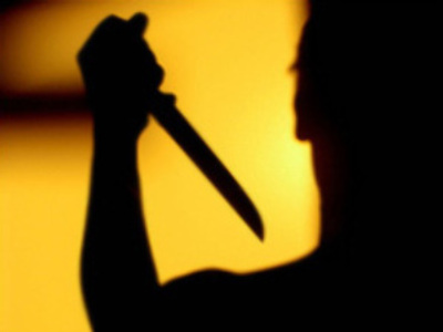 Georgian boy gets 7 years jail for knife-fight