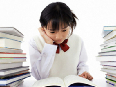 Japanese schoolbooks to claim Russia's Southern Kuril Islands