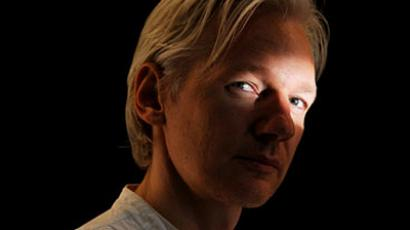 The fight to protect Julian Assange
