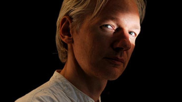 WikiLeaks' Assange released on bail