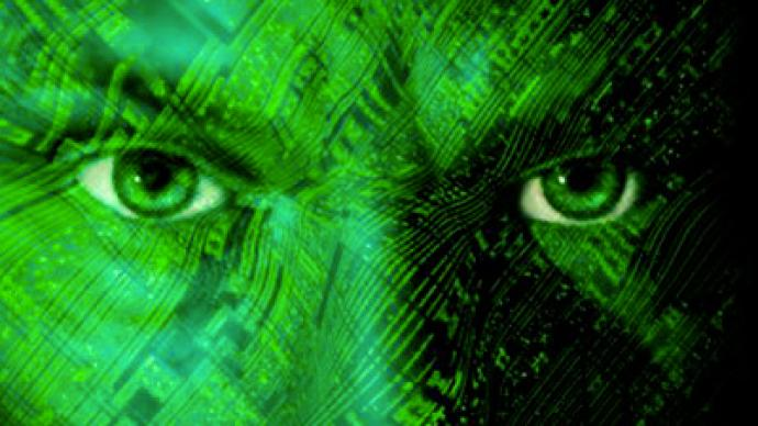 Cyber-crime precedes cyber-wars – Kaspersky