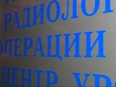 Key witness in Litvinenko case falls in coma
