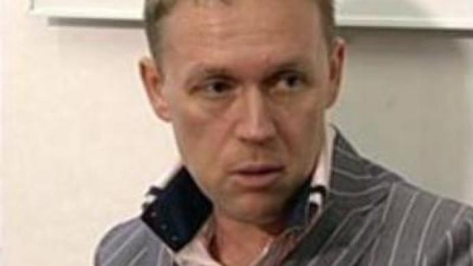 Key witness in Litvinenko's case doubts fairness of British press