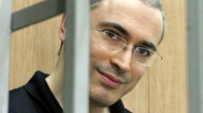 Khodorkovsky to journey to Moscow