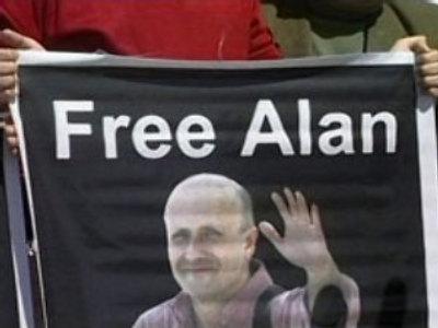 Kidnappers renew threats to kill BBC correspondent