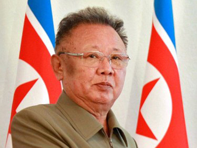 Kim Jong-killed? Speculation surrounds Dear Leader's death