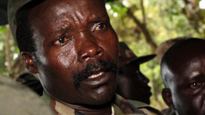 Kony 2012:  Viral video for the misinformed?
