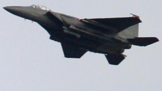 S.Korea to build 800-km range ballistic missiles to counter N.Korea threat