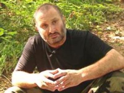 Kvitsiani claims responsibility for attack on Georgian Interior Minister