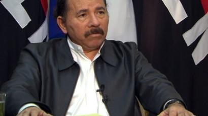 Bolivia slams US over 'irrefutable evidence' of meddling