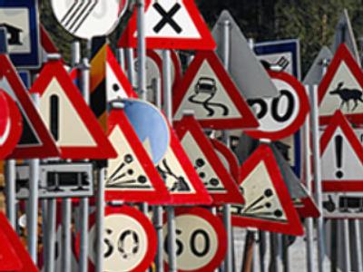 Latvia lists security threats: terrorists, drugs, Russia