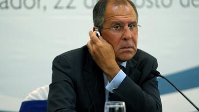 Gaddafi still in Tripoli – FIDE president