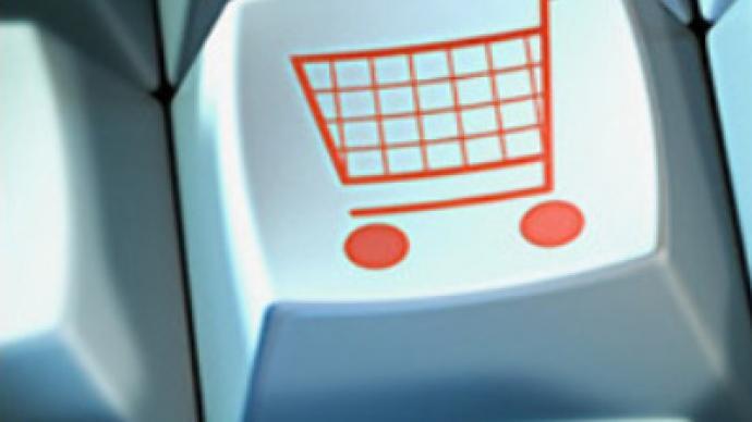 Law finally nabs web fraudsters