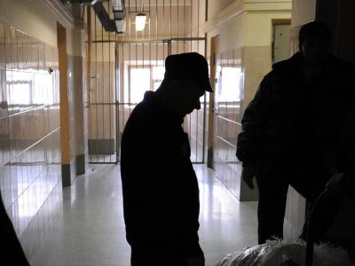 'Key witness' in Magnitsky case suddenly dies in UK - report