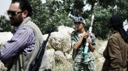 Beyond ICC jurisdiction? Saif al-Islam stuck in Libya, 'assaulted' in detention