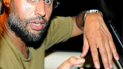 Time runs out for effective probe of brutal Gaddafi murder