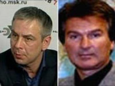 Litvinenko case: new interrogations