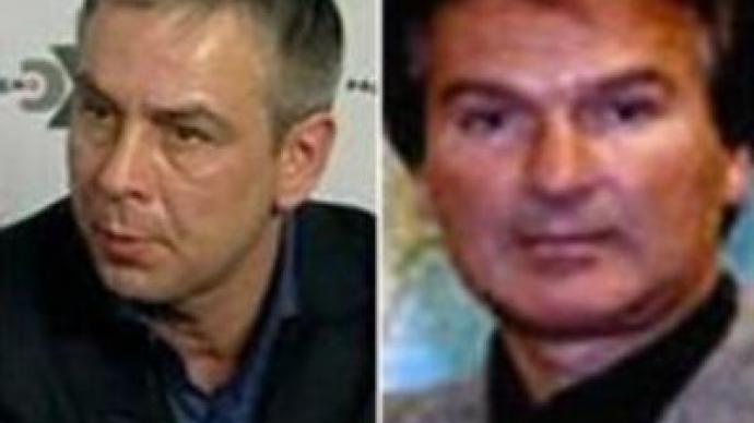 Litvinenko case: new interrogations