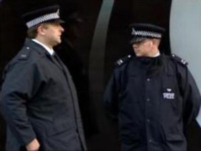 Litvinenko case: new traces of Polonium 210 found in London