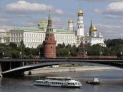 Litvinenko case: Russia might sue media for libel