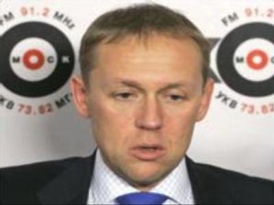 Litvinenko investigation gains momentum