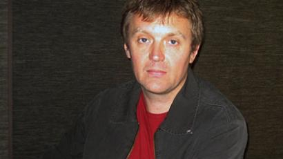 Lugovoy not guilty in Litvinenko death - British lie detector test