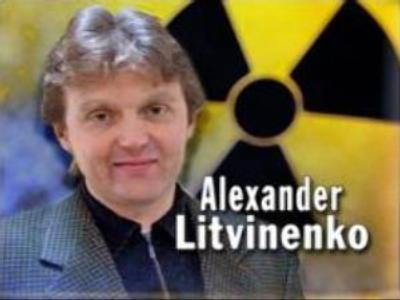 Another twist to Litvinenko mystery
